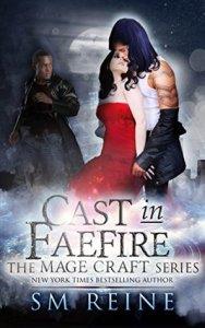 CastInFaefire